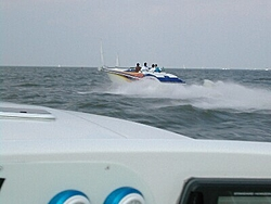 More Coastal Marine Poker Run Pics-hustler.jpg