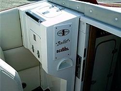 Bullet Cabin Upgrades-loranpanelbest.jpg