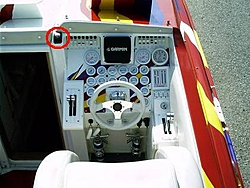 Bullet Cabin Upgrades-helmdone2.jpg