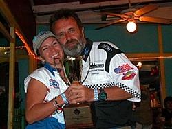 Biloxi Race-trophy.jpg