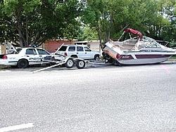 Boat Thief Caught !!!!!!!!!-d0010.jpg