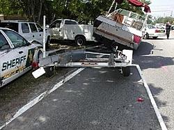 Boat Thief Caught !!!!!!!!!-d0037.jpg