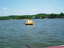 Dreamboater's OL- AWESOME-randyol1.jpg
