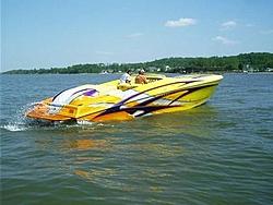 Dreamboater's OL- AWESOME-randyol2.jpg