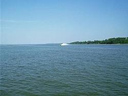 Dreamboater's OL- AWESOME-randyol4.jpg