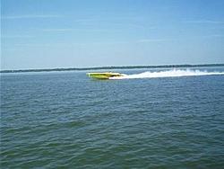 Dreamboater's OL- AWESOME-randyol5.jpg