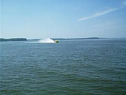 Dreamboater's OL- AWESOME-randyol6.jpg