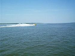 Dreamboater's OL- AWESOME-randyol7.jpg