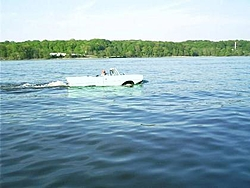 Dreamboater's OL- AWESOME-carboat1.jpg
