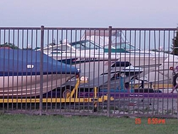 Did someone just get a 28 Pantera on Lake Lewisville, Texas?-dsc01137.jpg