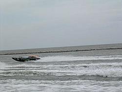 biloxi pics-typhoon.jpg