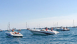 Chicago Air and Water show-ob-32fever-atoso.jpg