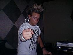 last night at my bar...-imga0280.jpg
