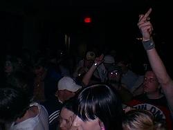 last night at my bar...-imga0279.jpg