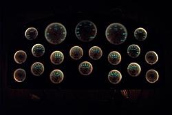 My new dash-dcp_1114.jpg