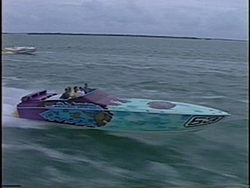 Drove my first 46 Skater Turbine boat this weekend!!!!-megatoyphonehome1.jpg
