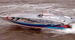 More Biloxi Photo-roger%5Cs-boat.jpg