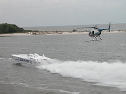 More Biloxi Photo-jd-chopper.jpg
