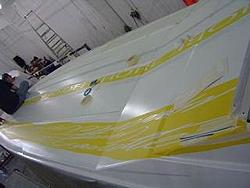 In the Paint Shop Yeah!!!-dsc00024.jpg