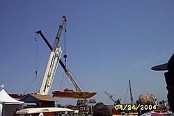 My Biloxi Pics-dcp_0584.jpg