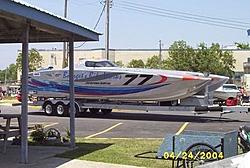 My Biloxi Pics-dcp_0586.jpg