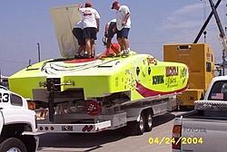 My Biloxi Pics-dcp_0589.jpg