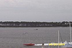 My Biloxi Pics-dcp_0602.jpg