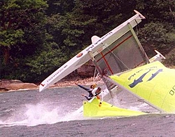 Who dislikes blow-boats... and why-crash.sized.jpg