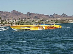 Hey Nort, Havasu this weekend????-poker-run-030.jpg