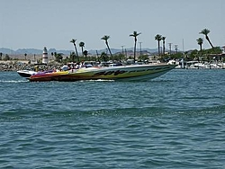 Hey Nort, Havasu this weekend????-poker-run-088.jpg