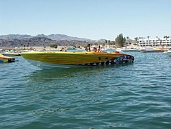 Hey Nort, Havasu this weekend????-poker-run-085.jpg