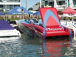 Hey Nort, Havasu this weekend????-poker-run-060.jpg