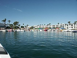 Hey Nort, Havasu this weekend????-poker-run-052.jpg