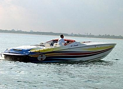 Your favorite OSO boat (other than your own)-top-gunts5.jpg