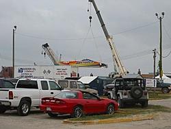 More Biloxi Photo-smokinthesound042504-014.jpg