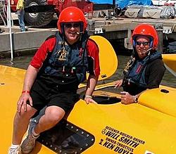 More Biloxi Photo-ron-will-ride.jpg