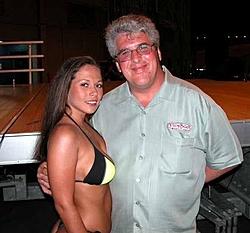 More Biloxi Photo-bikini-ron.jpg
