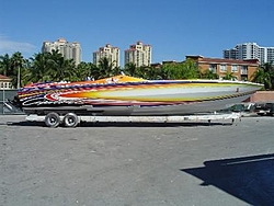 Your favorite OSO boat (other than your own)-addi.jpg