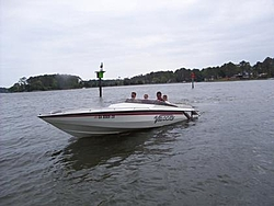 Brutha got a his first boat yesterday...-danielsvelocity.jpg