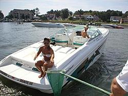 Little Creek Regatta/HRPA Chesapeake Bay Poker Run Aug 1&2...-macdiane.jpg
