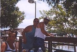 Little Creek Regatta/HRPA Chesapeake Bay Poker Run Aug 1&2...-rickbob.jpg