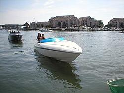 Little Creek Regatta/HRPA Chesapeake Bay Poker Run Aug 1&2...-2002rudeestop01.jpg