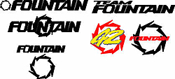Boat Decals-fountain02.jpg