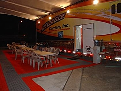 biloxi pics-bolixi-race-prop-etc-063.jpg
