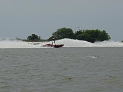 biloxi pics-bolixi-race-prop-etc-073.jpg