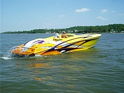 Your favorite OSO boat (other than your own)-randyol2.jpg