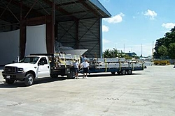 Accidents with trailer in tow???-new-truck-loaded0001.jpg
