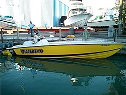 Your favorite OSO boat (other than your own)-wicked-two.jpg