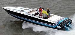 More Biloxi Photo-black-pace-boat.jpg