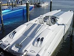 Nor-tech Best Boat Company Period.-faulkner-transom.jpg
